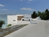 Excellent Location in a Beautiful Bay on the Island Brac!Great for Yacht Mooring