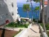 Seafront Two Bedroom Apartment on Island Brač!
